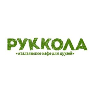 logo-rukola