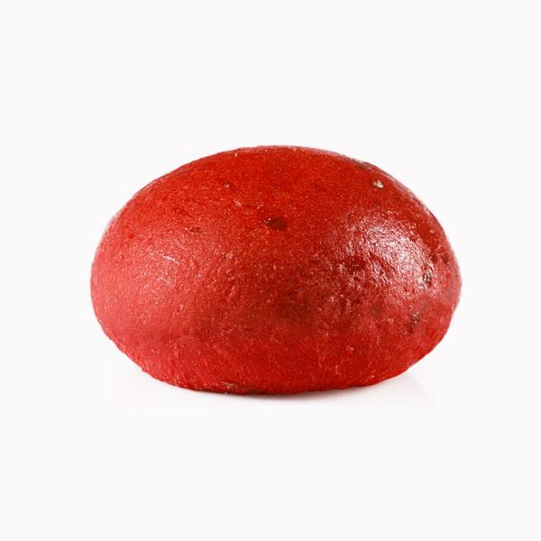 Булочка красная для бургера