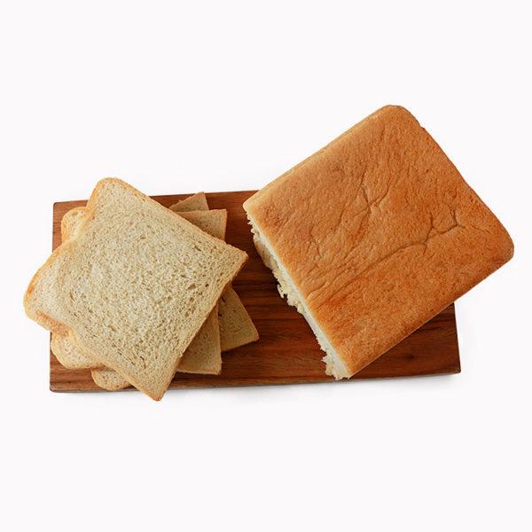 Хлеб тостовый Чемпион