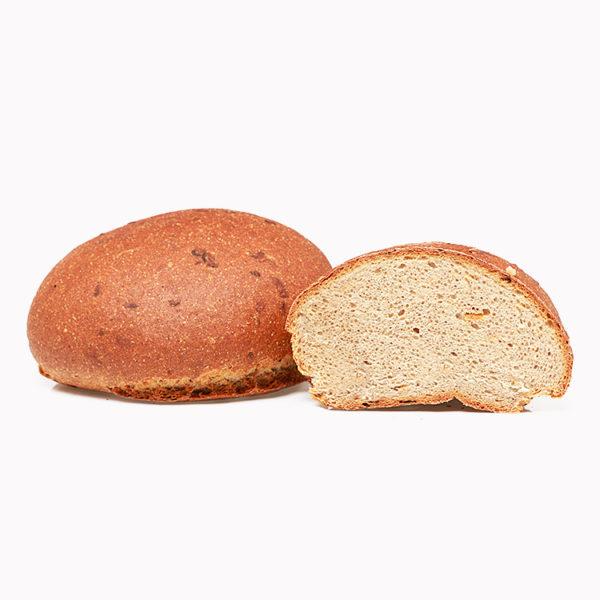 Луковых хлеб