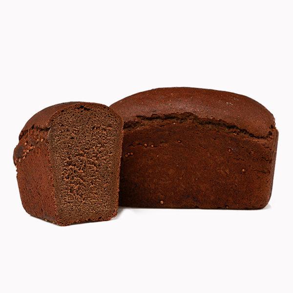 Хлеб Бородинский кирпич