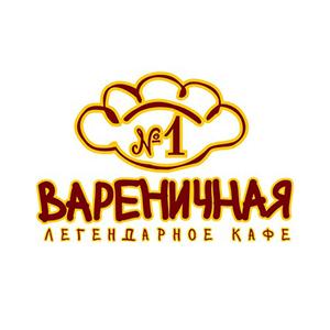 varenichnaja-logo