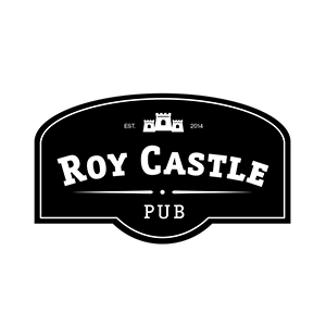 roycastle-logo