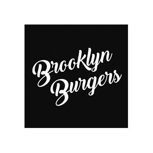 brooklinburger-logo