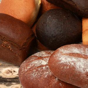 Как сделать так, чтобы в вашем ресторане всегда был свежий хлеб?