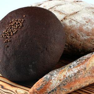Что сегодня ждут от хлеба в ресторане?