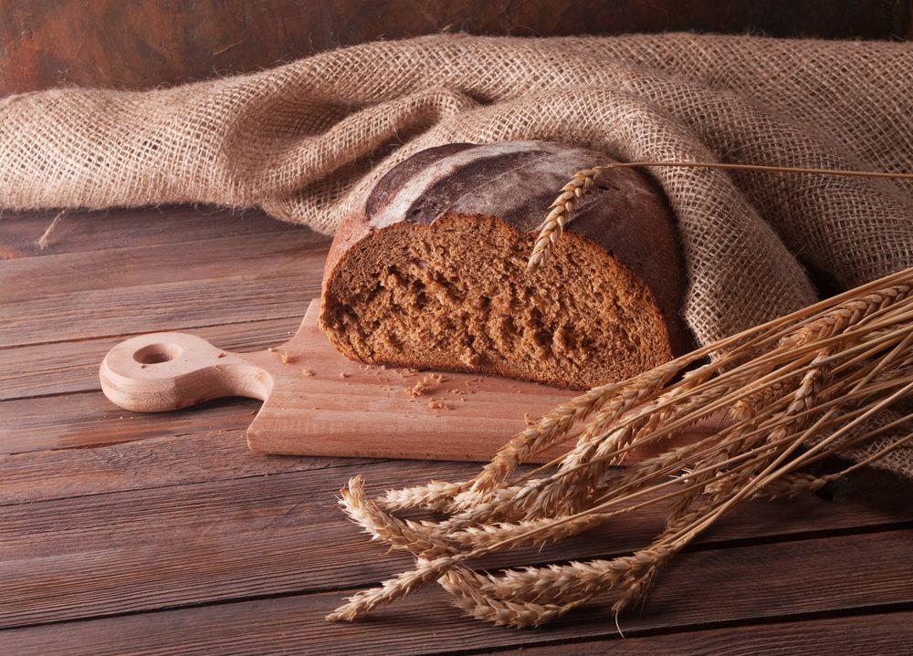 Где найти вкусный хлеб?